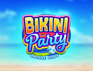 Bikini Party