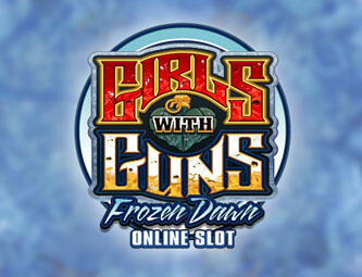Girls With Guns 2 Frozen Dawn